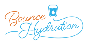 Bounce Hydration - Houston IV Vitamin Therapy